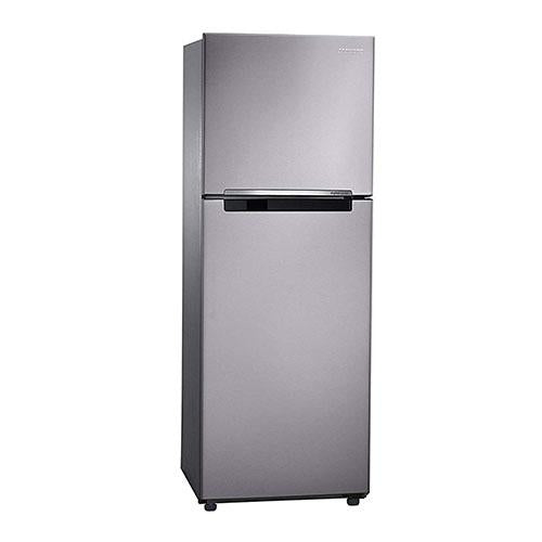 Samsung 251 Ltr 2 Star Frost Free Double Door  Refrigerator RT28K3082S8