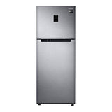 Samsung 394 L 4 Star Frost Free Double Door Refrigerator RT39M553ESL