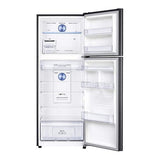 Samsung 415 L 3 Star Frost Free Double Door Refrigerator RT42M5538BS