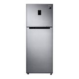 Samsung 415 L 4 Star Frost Free Double Door Refrigerator RT42M553ESL