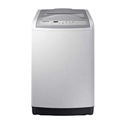 Samsung 10 kg- Fully-Automatic Top Loading Washing Machine WA10M5120SG