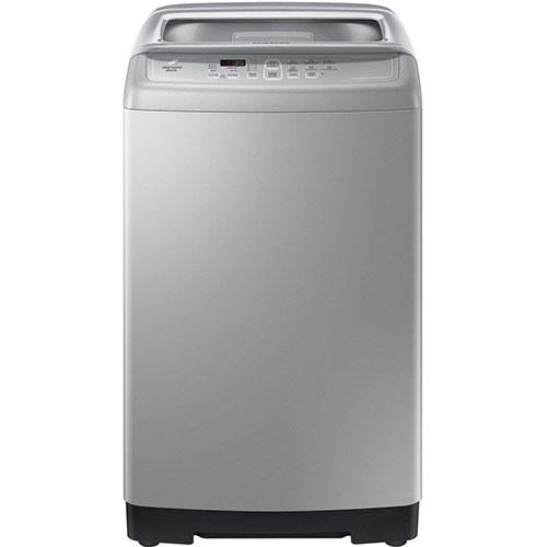 Samsung 6 kg Fully Automatic Top Loading Washing Machine WA60M4100HY