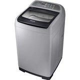 Samsung 6.2 kg Fully Automatic Top Loading Washing Machine WA62M4200HA