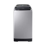 Samsung 6.5 kg Fully Automatic Top Loading Washing Machine WA65M4000HA