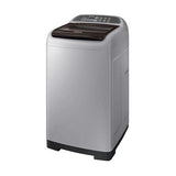 Samsung 6.5 kg Fully Automatic Top Loading Washing Machine WA65M4200HD
