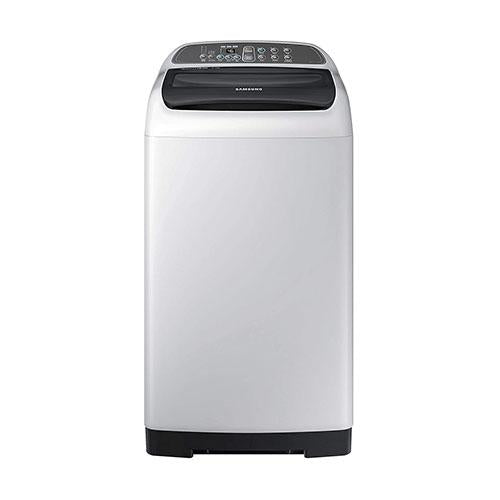 Samsung 6.2 kg Fully Automatic Top Loading Washing Machine WA65M4205HV