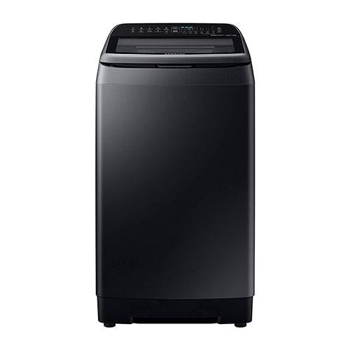 Samsung 6.5 kg- Fully-Automatic Top Loading Washing Machine WA65N4570VV