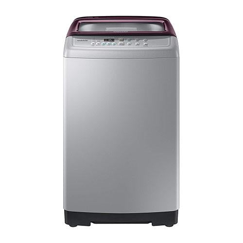 Samsung 7 kg-5star Fully-Automatic Top Loading Washing Machine WA70M4300HP