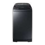 Samsung 7 kg- Fully-Automatic Top Loading Washing Machine WA70M4400HV