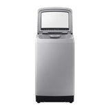 Samsung 7 kg- Fully-Automatic Top Loading Washing Machine WA70N4260SS