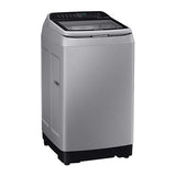Samsung 7.5 kg-Fully-Automatic Top Loading Washing Machine WA75M4020HP