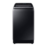 Samsung 7.5 kg- Fully-Automatic Top Loading Washing Machine WA75N4570VV