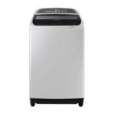 Samsung 9 kg- Fully-Automatic Top Loading Washing Machine WA90J5710SG
