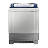 Samsung 8 kg- Semi Automatic Washing Machine  WT80M4200HB