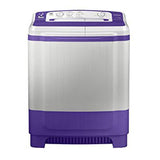 Samsung 8.2 kg- Semi Automatic Washing Machine  WT82M4000HB