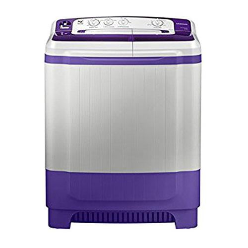 Samsung 8.5 kg- Semi Automatic Washing Machine  WT85M4200HL