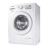 Samsung 6.5 kg- Fully-Automatic Front Loading Washing Machine WW65M206LMA
