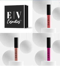 Load image into Gallery viewer, The Any Occasion Lip Box - Exotic Vixen Cosmetics