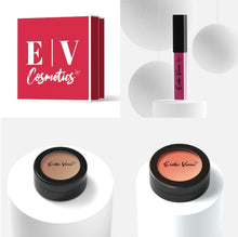 Load image into Gallery viewer, The Night Out Box - Exotic Vixen Cosmetics