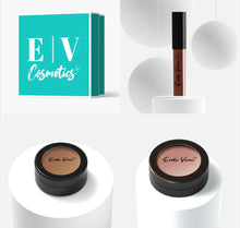 Load image into Gallery viewer, The After Midnight Box - Exotic Vixen Cosmetics