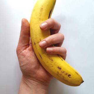 Natural Ways To Enlarge Your Penis
