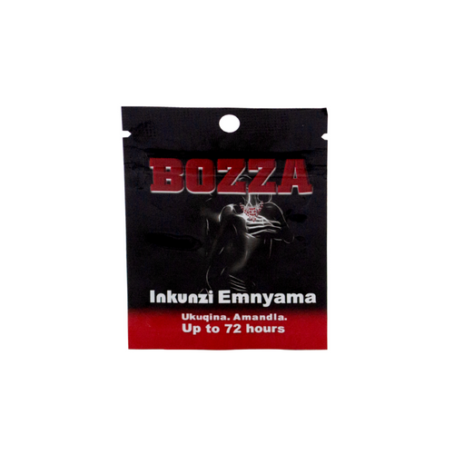 bozza libido sex pills enlargement