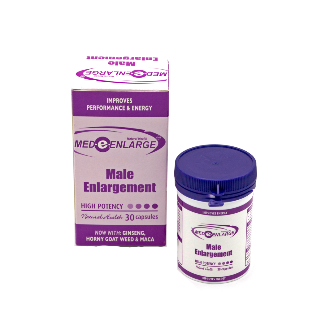 med e enlarge enlargement pills grow penis