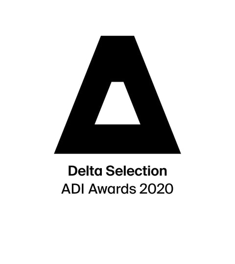 IN gains ADI-FAD Delta 2020 selection