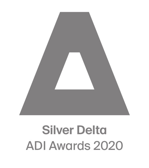 IN wins Silver Delta Awards