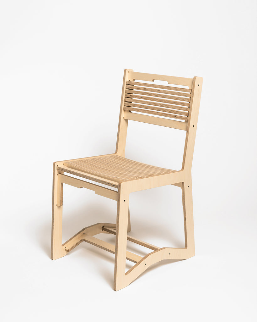 HEX Chair