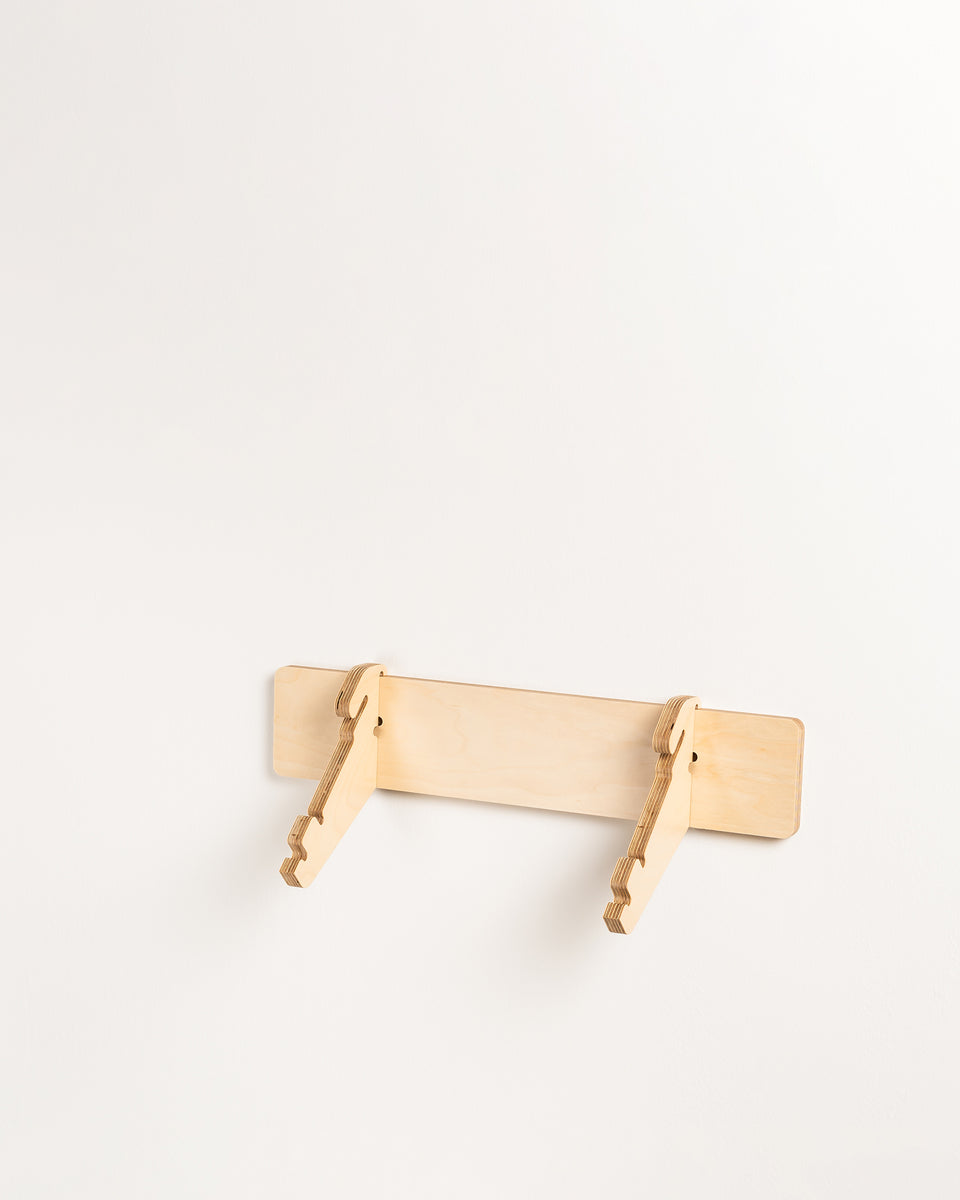 ON #6 | Shoe rack | Hoioh Design
