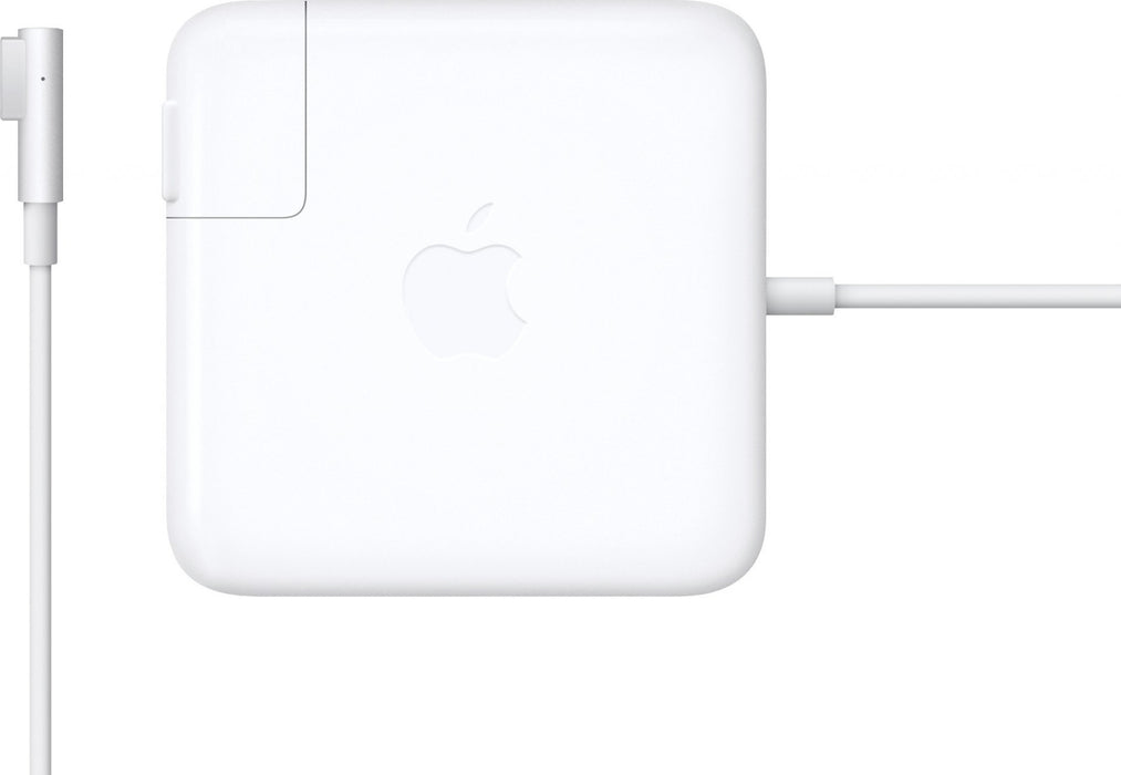 Apple MagSafe Power Adapter 85Watt for MacBook Pro 2010