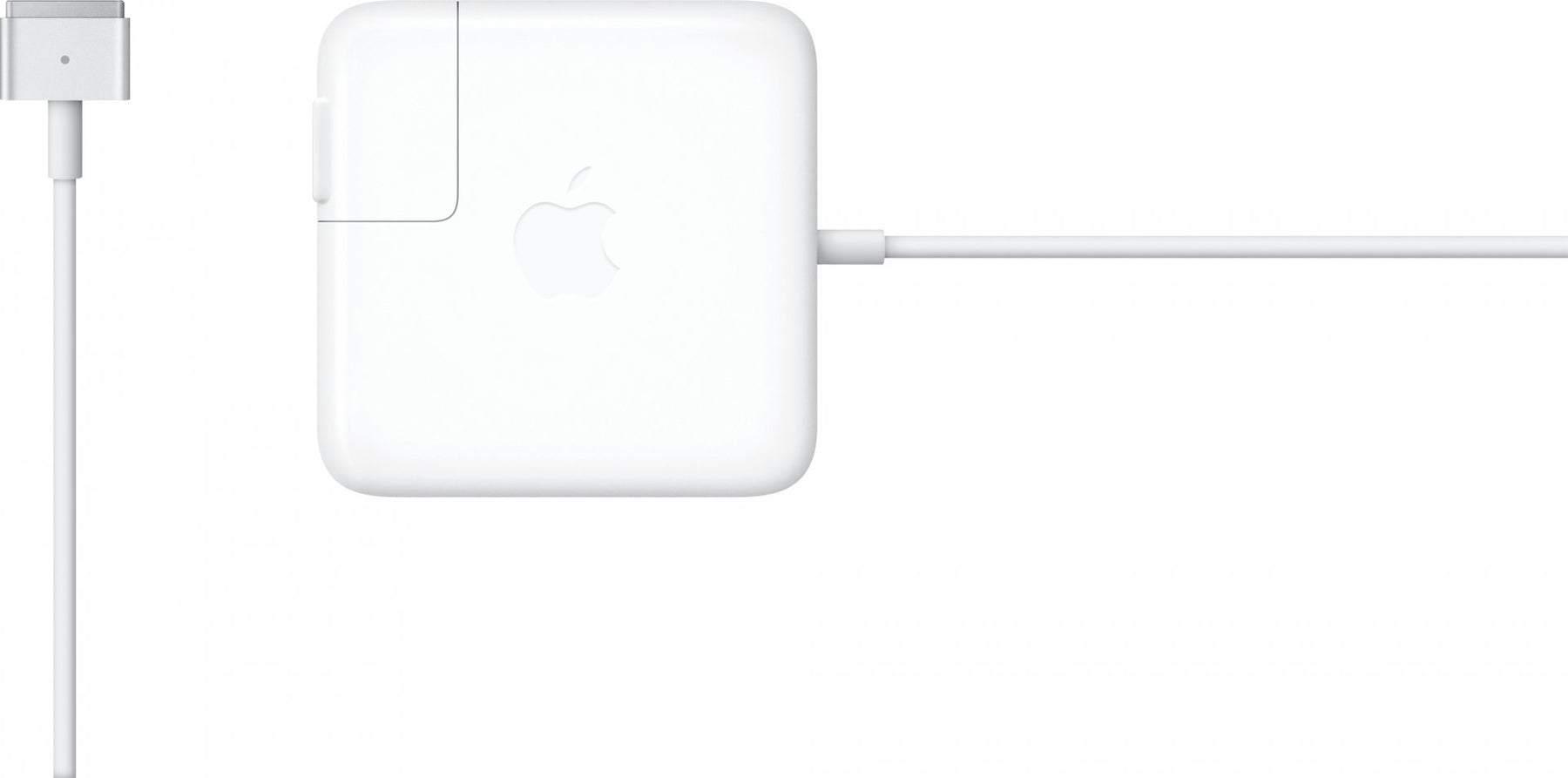 Apple MagSafe 2 Power Adapter - 45W MacBook Air