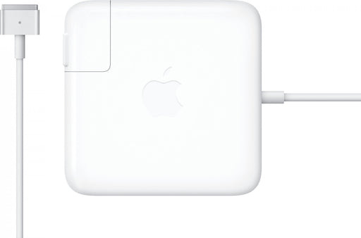 Apple MagSafe 2 Power Adapter - 85W MacBook Pro with Retina display