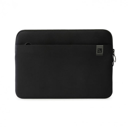 "TUCANO MacBook Pro 13"" Sleeve, musta"