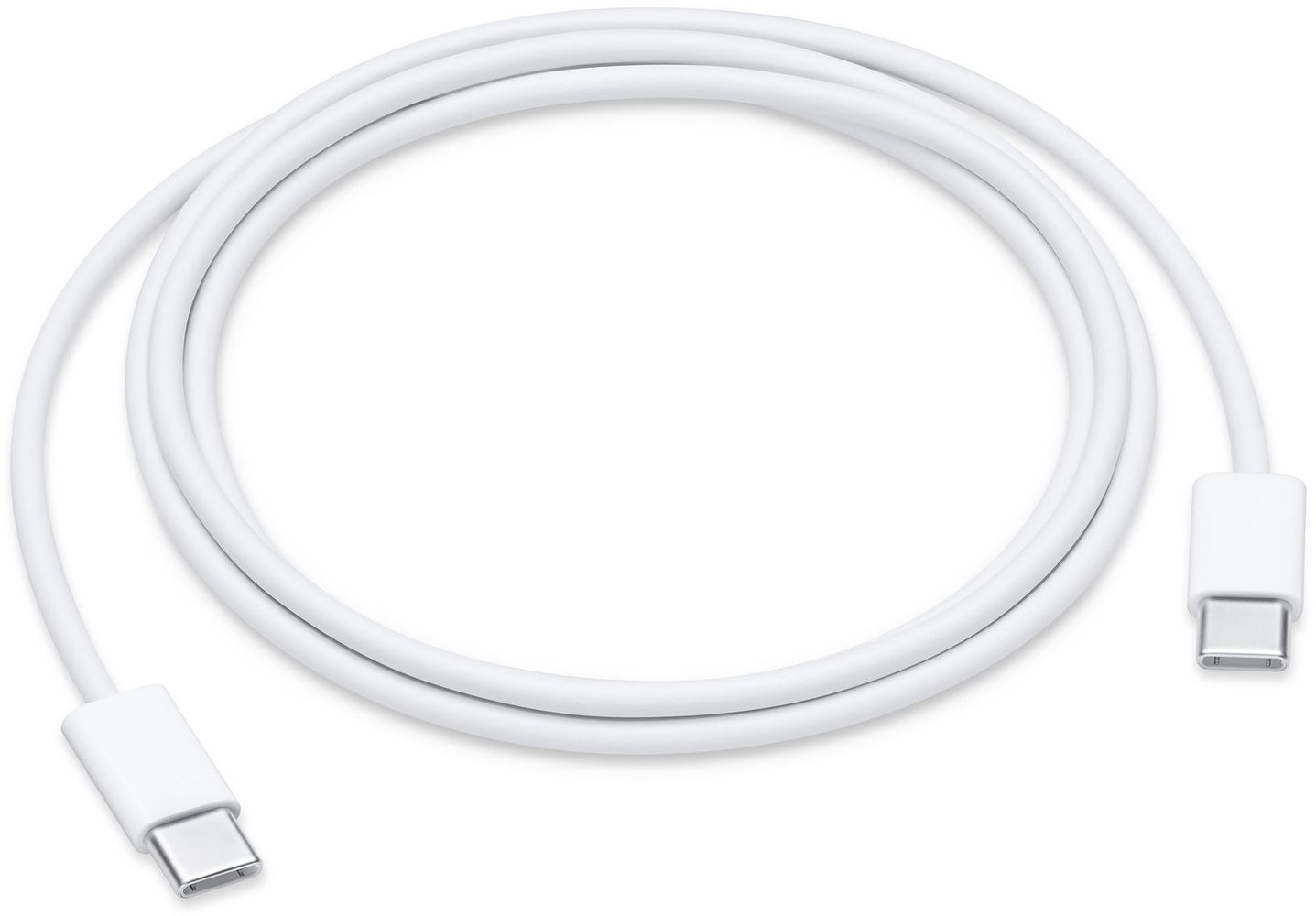 Apple USB-C Charge Cable 1m