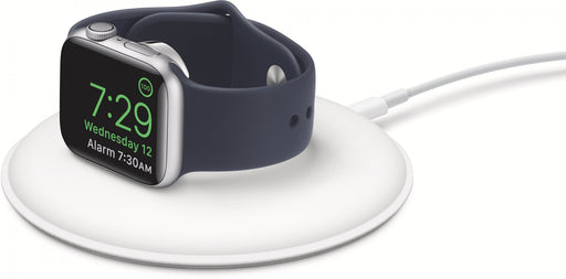 Apple Watch Magnetic Dock