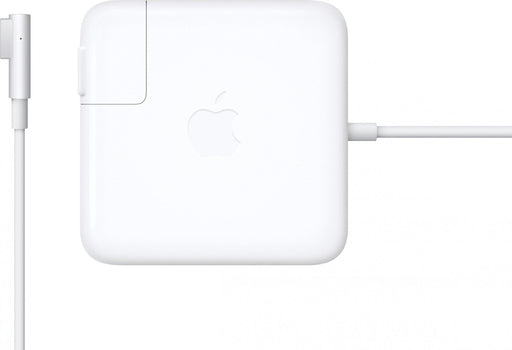 Apple MagSafe Power Adapter 60W for MacBook and 13inch MacBook Pro