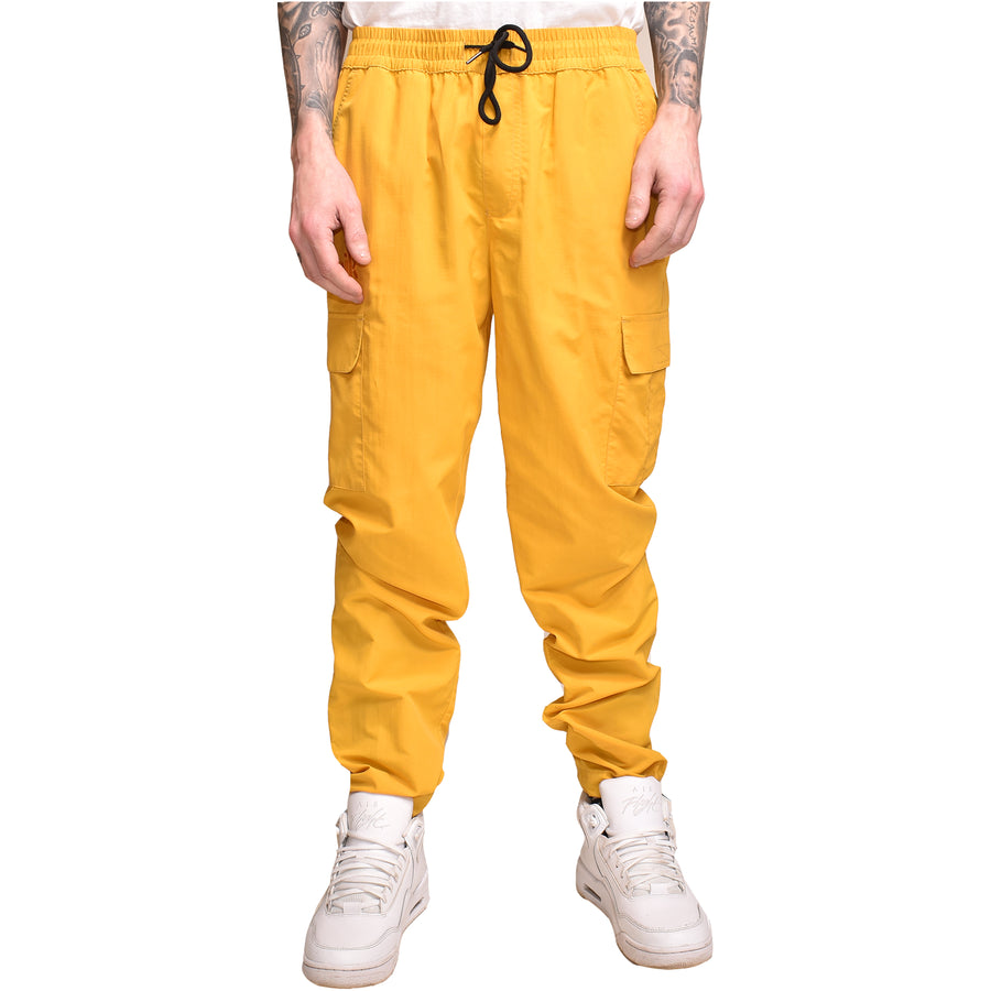 LES Tactical Pants, Mustard
