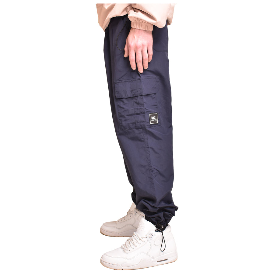 LES Tactical Pants, Navy
