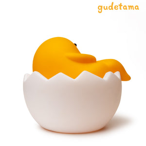 tknusa - Gudetama LED lamp 10in - LED Lamp