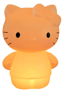 Hello Kitty Light-up figurine 31 in