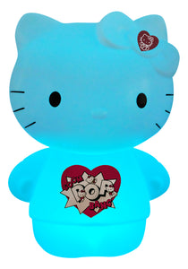 Hello Kitty Pop light up  figurine 31 inch