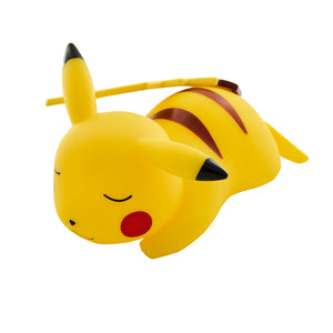 tknusa - Pikachu Sleeping Decorative LED Lamp 10in - LED Lamp