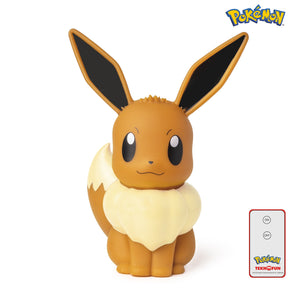 tknusa - Eevee Decorative LED Lamp 12in - LED Lamp