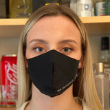M Sport PPE Face Mask