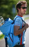 2020 Hyundai Motorsport Backpack