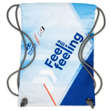 2021 Hyundai Motorsport Drawstring Bag