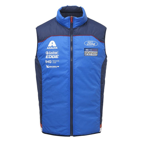 Ford Performance Gilet