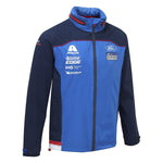 Ford Performance Jacket